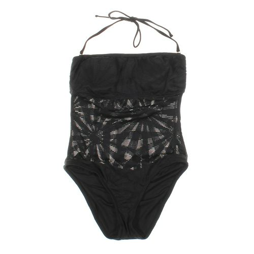 Mossimo Swimsuit in size M at up to 95% Off - Swap.com