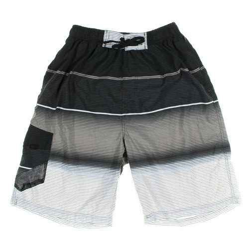 NBN Gear Swimsuit in size XL at up to 95% Off - Swap.com