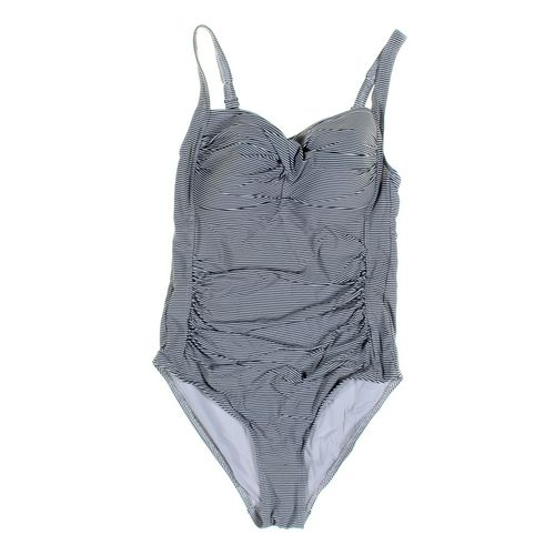 NIPTUCK Swimsuit in size XS at up to 95% Off - Swap.com