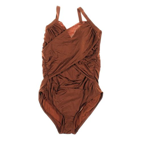 Old Navy Swimsuit in size 2X at up to 95% Off - Swap.com