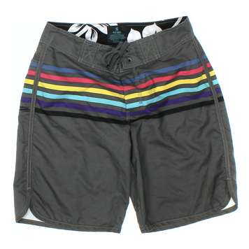 8bda1ff581 Swimwear: Gently Used Items at Cheap Prices
