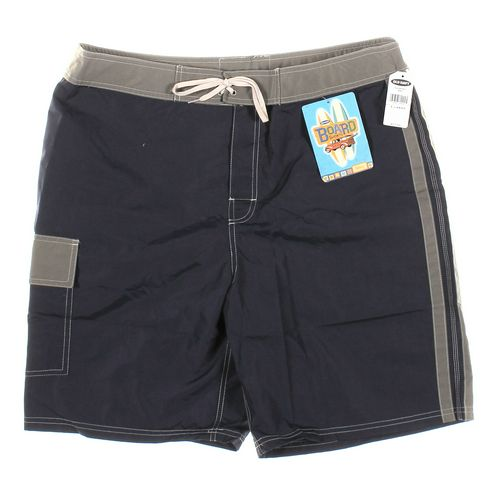 Old Navy Swimsuit in size XL at up to 95% Off - Swap.com