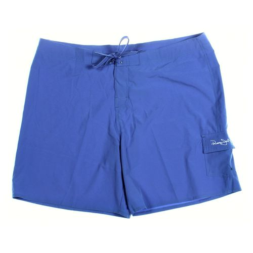 Panama Jack Swimsuit in size XL at up to 95% Off - Swap.com