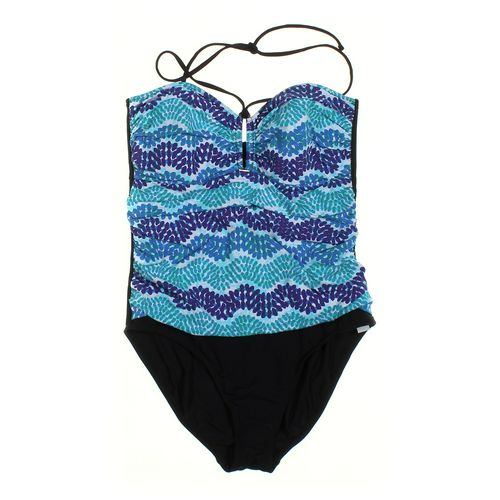 Swimsuit in size 14 at up to 95% Off - Swap.com