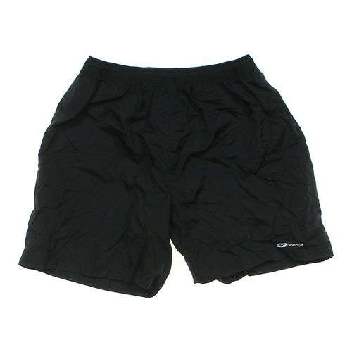Reebok Swimsuit in size XL at up to 95% Off - Swap.com