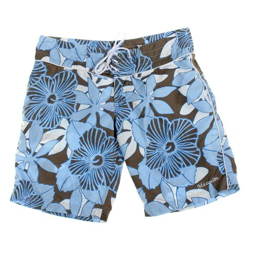 Swimsuit in size S at up to 95% Off - Swap.com