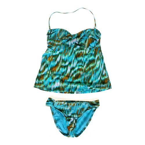 Mossimo Supply Co. Swimsuit Set in size S at up to 95% Off - Swap.com