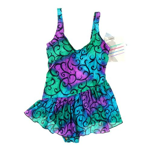 Sirena Swimsuit in size 18 at up to 95% Off - Swap.com