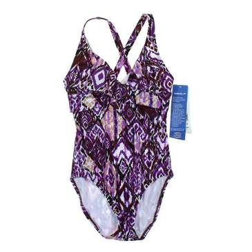 Swimsuit for Sale on Swap.com