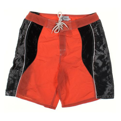 """Surfwaves Swimsuit in size 34"""" Waist at up to 95% Off - Swap.com"""