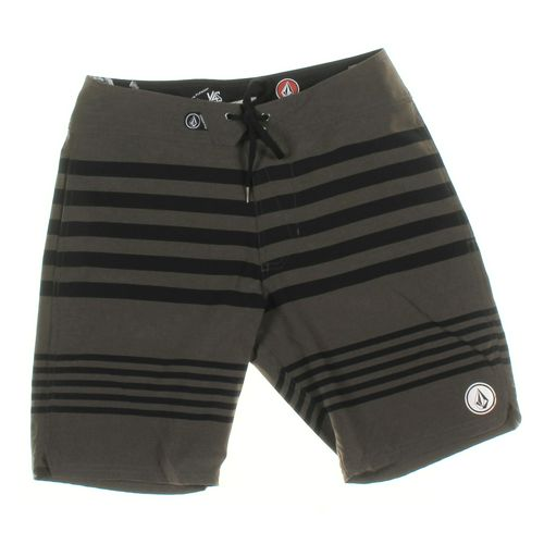 Volcom Swimsuit in size M at up to 95% Off - Swap.com