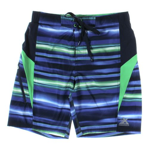 Zero Xposur Swimsuit in size M at up to 95% Off - Swap.com