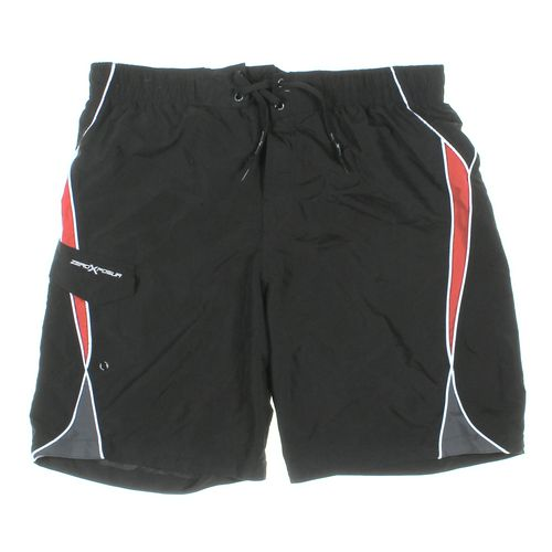 ZXS Swimsuit in size S at up to 95% Off - Swap.com