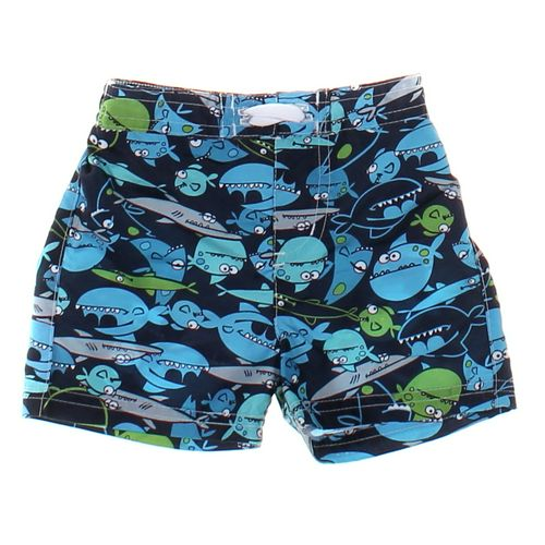 Swimwear in size 12 mo at up to 95% Off - Swap.com