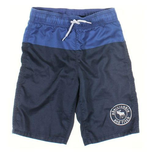 Abercrombie Kids Swimwear in size 8 at up to 95% Off - Swap.com