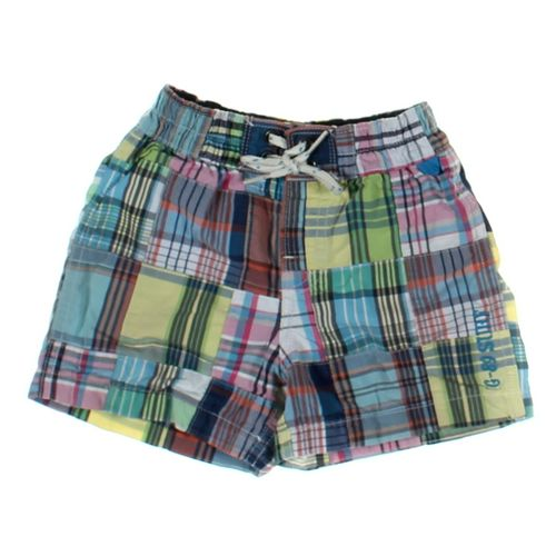 babyGap Swimwear in size 12 mo at up to 95% Off - Swap.com