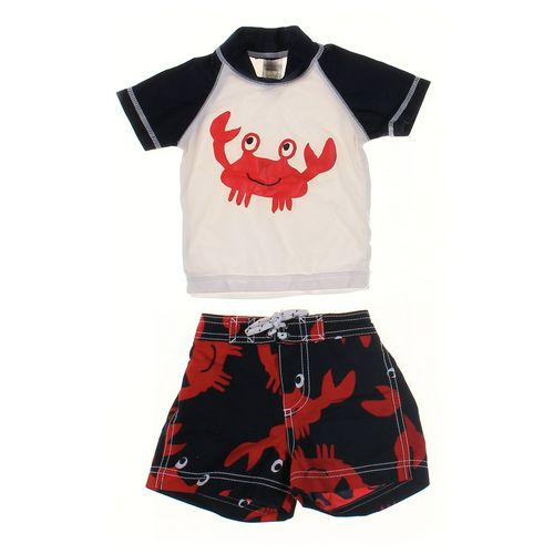 Carter's Swimwear in size 6 mo at up to 95% Off - Swap.com