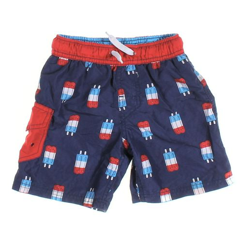 Cat & Jack Swimwear in size 4/4T at up to 95% Off - Swap.com