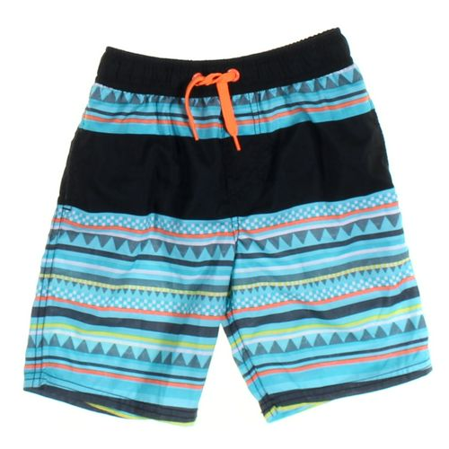 Cat & Jack Swimwear in size 6 at up to 95% Off - Swap.com