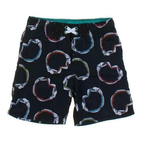 Cherokee Swimwear in size 4/4T at up to 95% Off - Swap.com