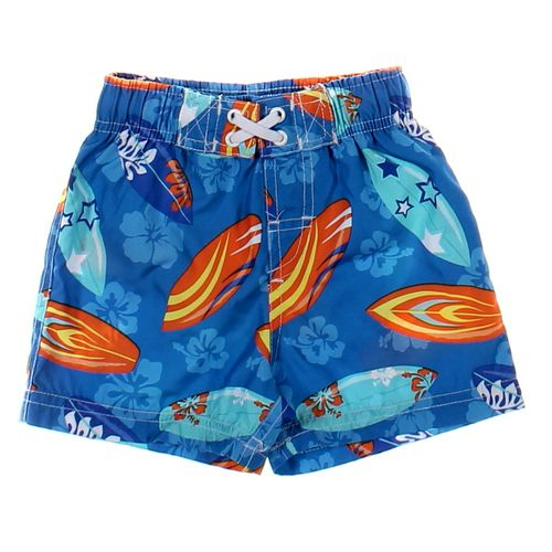 Circo Swimwear in size 12 mo at up to 95% Off - Swap.com
