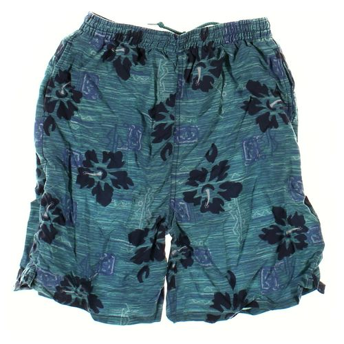 Circo Swimwear in size 14 at up to 95% Off - Swap.com
