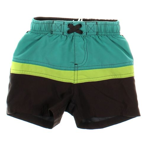 Circo Swimwear in size 18 mo at up to 95% Off - Swap.com