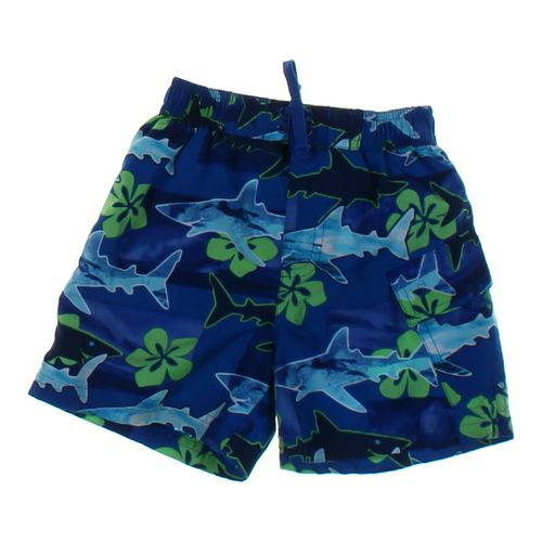 Circo Swimwear in size 2/2T at up to 95% Off - Swap.com