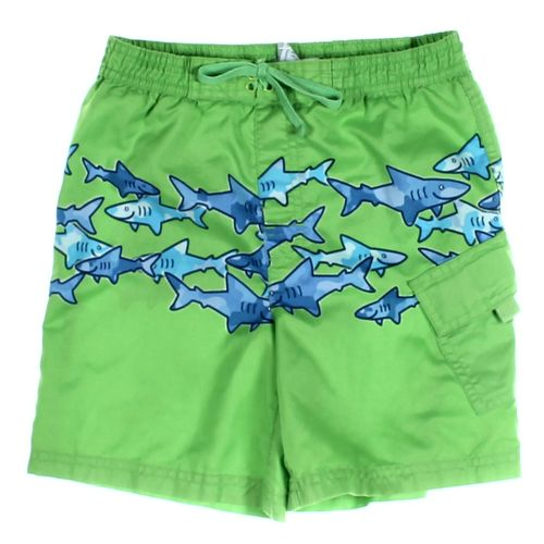 Circo Swimwear in size 4/4T at up to 95% Off - Swap.com