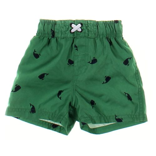 Circo Swimwear in size 9 mo at up to 95% Off - Swap.com