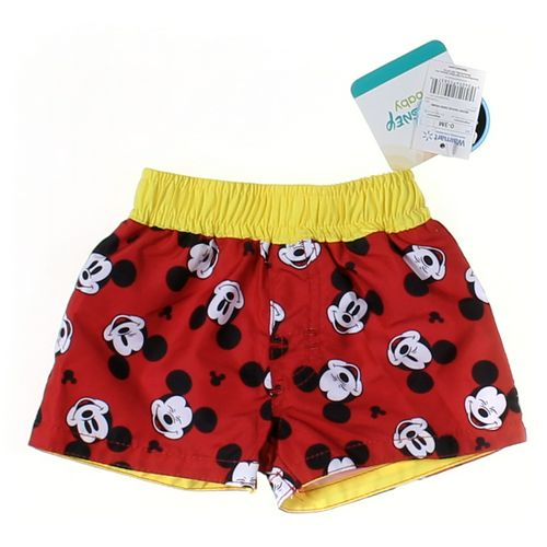 Disney Swimwear in size NB at up to 95% Off - Swap.com