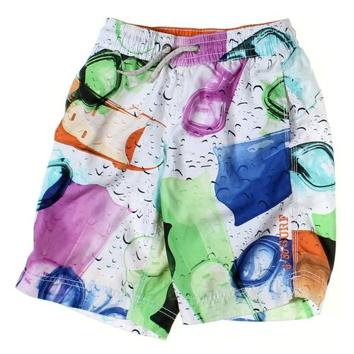 Gap Swimwear in size 6 at up to 95% Off - Swap.com