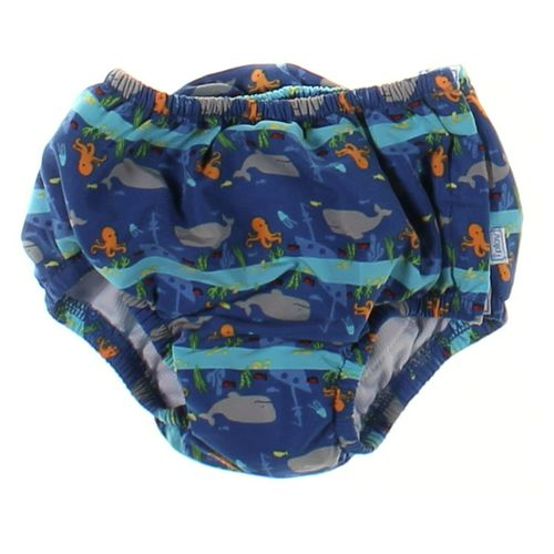 i play. Swimwear in size 3/3T at up to 95% Off - Swap.com
