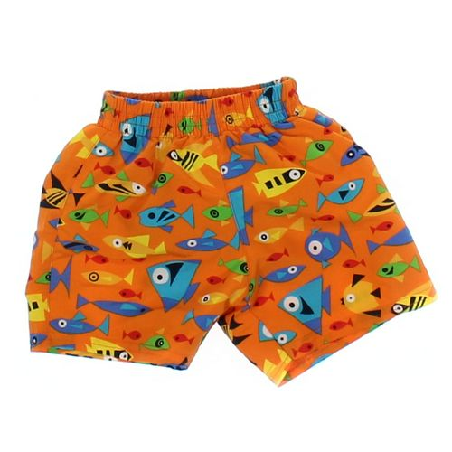 i play. Swimwear in size 3 mo at up to 95% Off - Swap.com