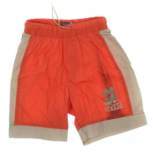 Jean Bourget Swimwear in size 5/5T at up to 95% Off - Swap.com