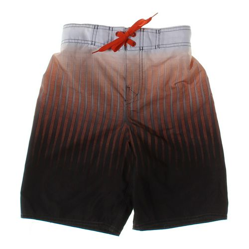 Joe Boxer Swimwear in size 8 at up to 95% Off - Swap.com