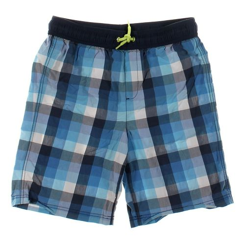 Lands' End Swimwear in size 14 at up to 95% Off - Swap.com