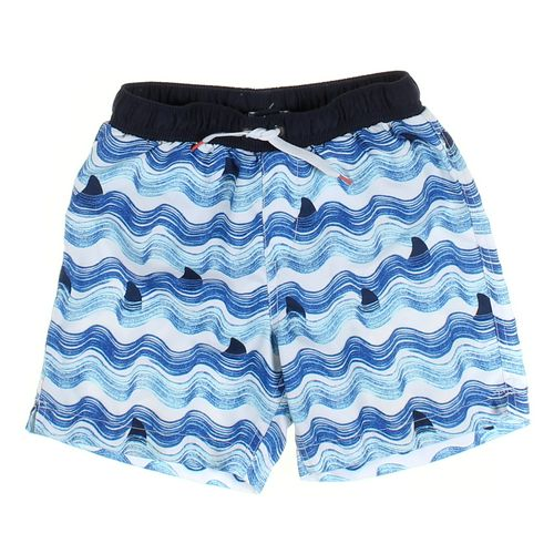 Lands' End Swimwear in size 6 at up to 95% Off - Swap.com