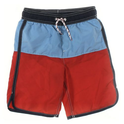 Lands' End Swimwear in size 8 at up to 95% Off - Swap.com