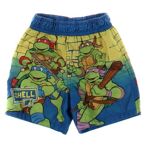 Nickelodeon Swimwear in size 12 mo at up to 95% Off - Swap.com