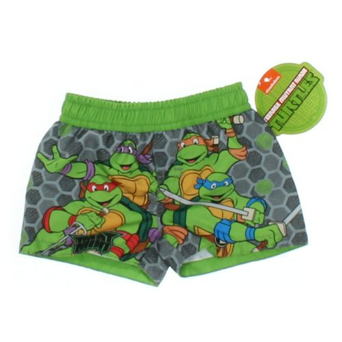 Nickelodeon Swimwear in size NB at up to 95% Off - Swap.com