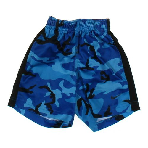 NIKE Swimwear in size 2/2T at up to 95% Off - Swap.com