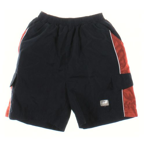NIKE Swimwear in size 4/4T at up to 95% Off - Swap.com
