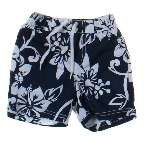 Old Navy Swimwear in size 12 mo at up to 95% Off - Swap.com