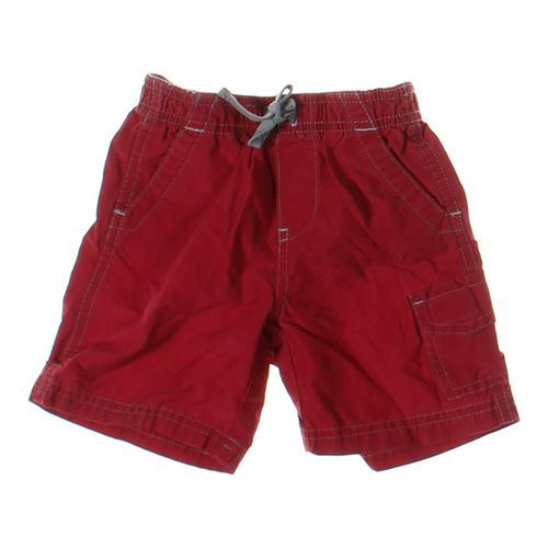 Old Navy Swimwear in size 18 mo at up to 95% Off - Swap.com