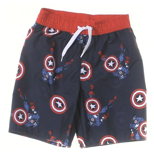 Old Navy Swimwear in size 4/4T at up to 95% Off - Swap.com
