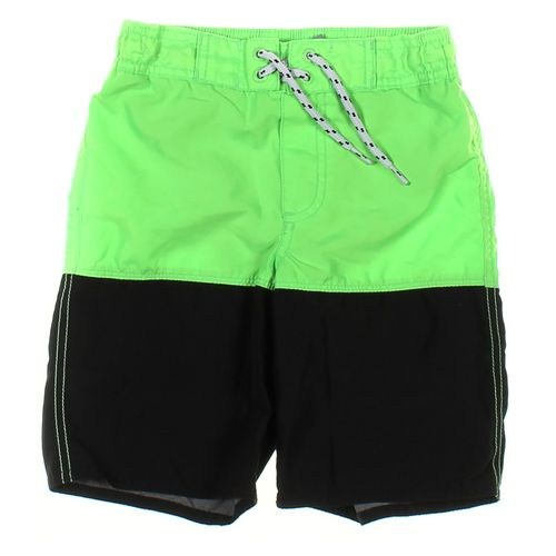 Old Navy Swimwear in size 6 at up to 95% Off - Swap.com