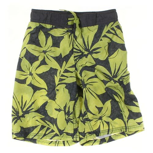 Old Navy Swimwear in size 8 at up to 95% Off - Swap.com