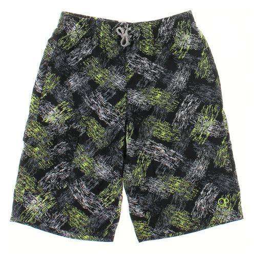 Op Swimwear in size 10 at up to 95% Off - Swap.com