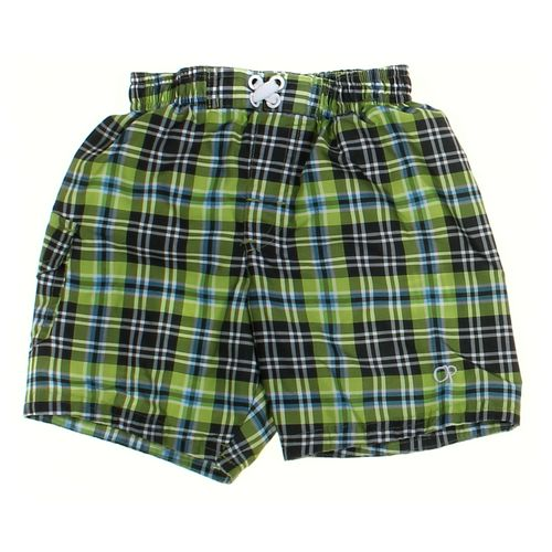 Op Swimwear in size 3/3T at up to 95% Off - Swap.com